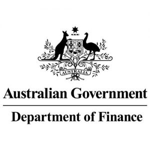 Department of Finance - Australian Government