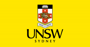 Banking and Finance | University of NSW Sydney